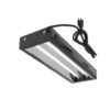 Standard T5 Grow Light Fixture