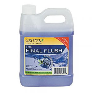 grotek-final-flush-blueberry-1l-gtffb1l - Copy